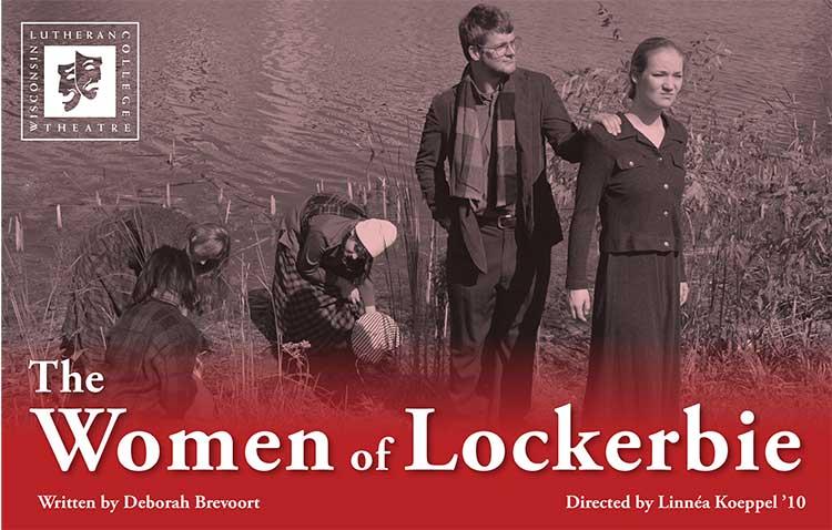 2015-Women-of-Lockerbie_image