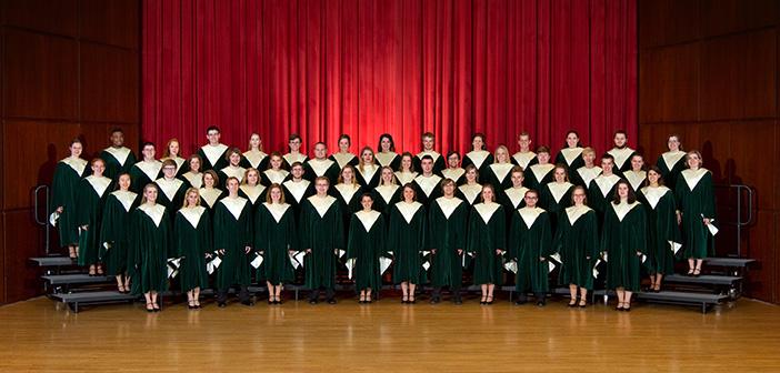 2015_WLC_Choir
