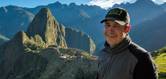 2016-04-Biebert-Machu-Picchu