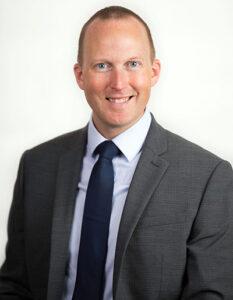 Bryan Jansen