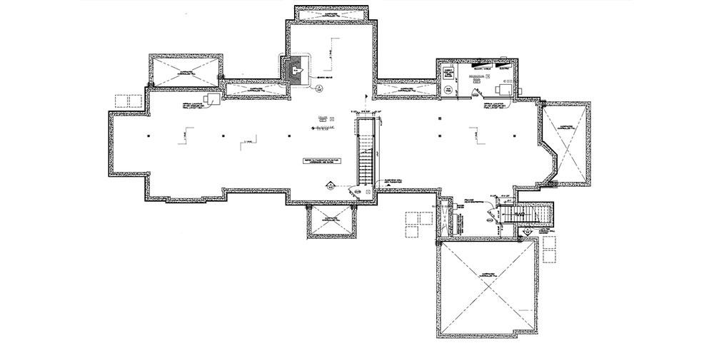 3-basement