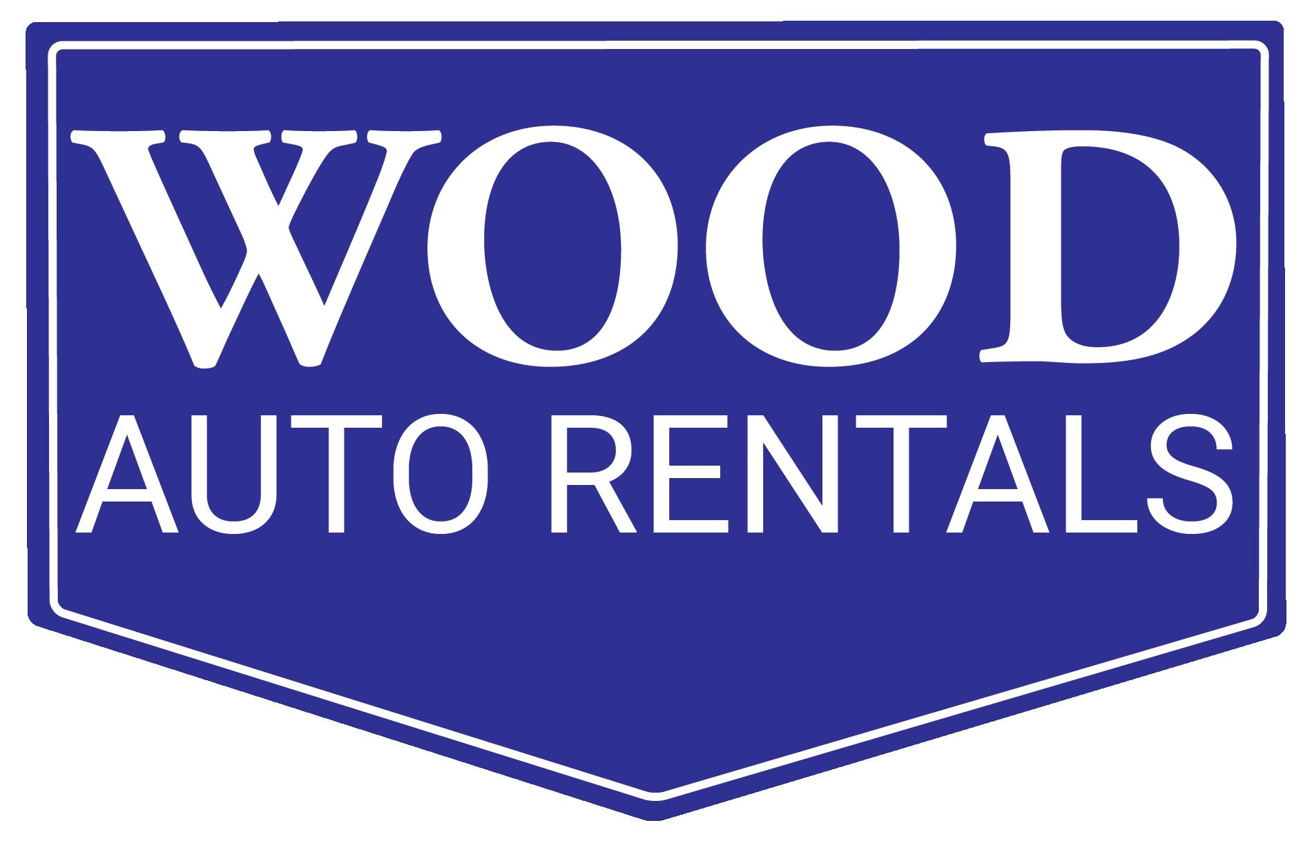 Wood Auto Rentals