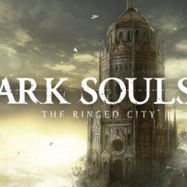 Dark Souls 3 | The Ringed City – Let's Play Part 5