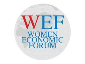Women Economic Forum