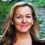 Patricia McCarney