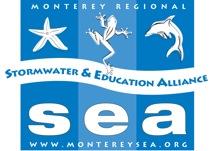 Monterey SEA