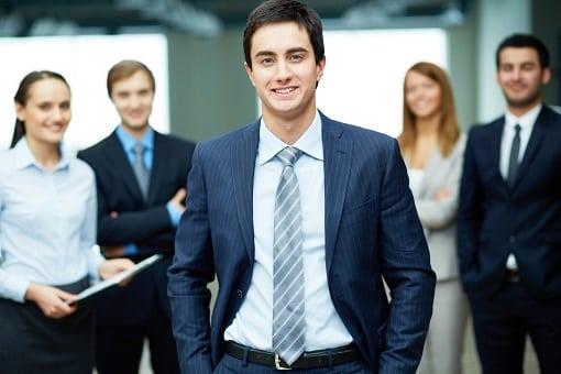 Career Integration
