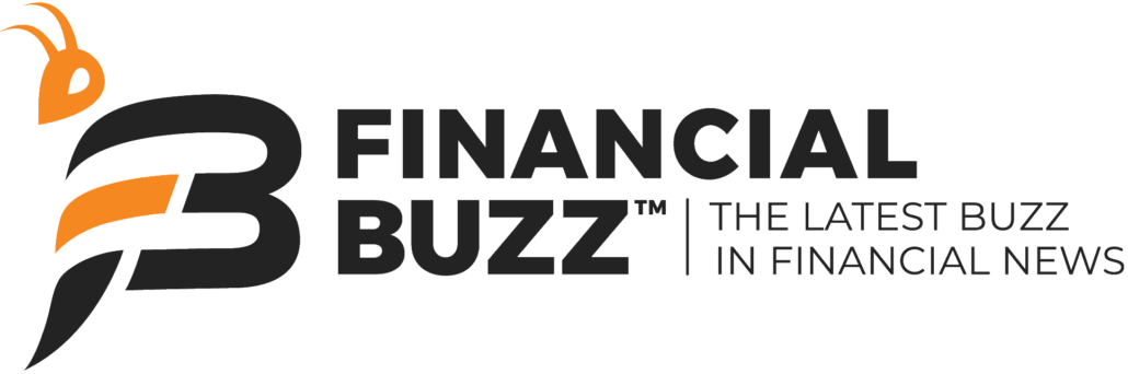 FinancialBuzz Media Networks