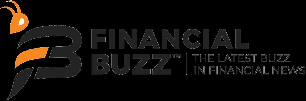 FinancialBuzz Media Networks