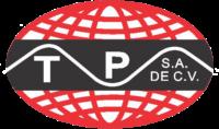 TECH-POWER S.A. DE C.V.