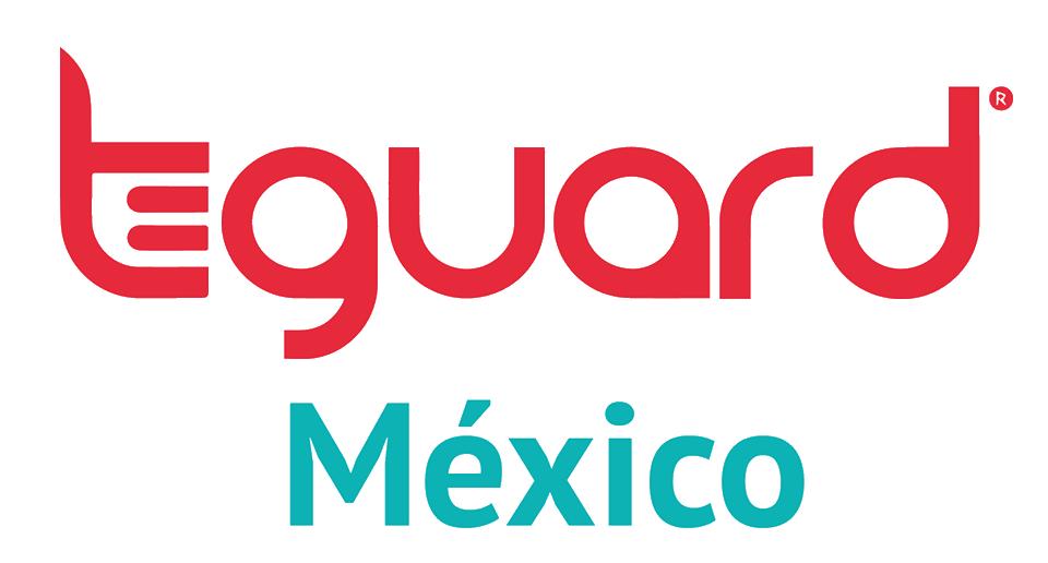 Logo_TGuard_SinFondo