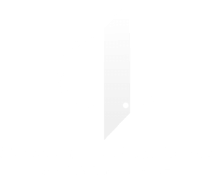 Custom Fab Solutions logo