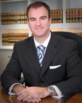 Phillip J. Collins