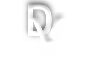 Dark Vocals - Label - Lifestyle - Music