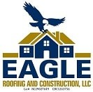 Florida's #1 Premier Roofing Company