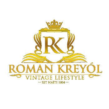 Roman-Kreyole