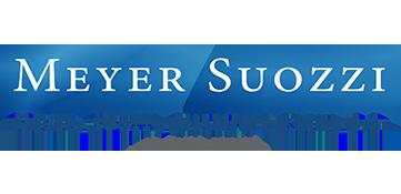2019Meyer-Suozzi-Logo_web