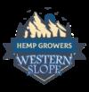 buy hemp seeds