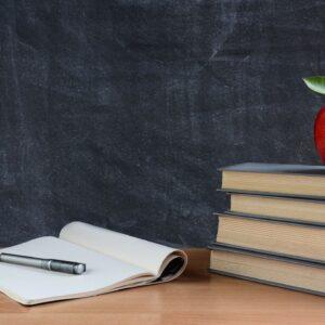 Curriculum/Content