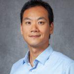 Seungwan Kim, M.D.<br> Pediatrics