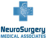 Neurosurgery Medical Associates