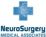 Neurosurgery Medical Associates