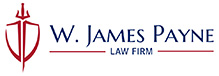 W.James Payne Law Firm