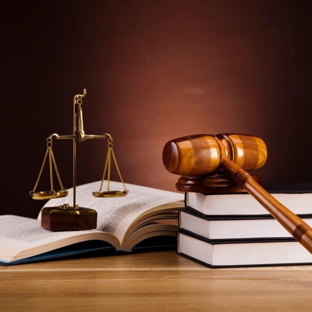 W.James Payne Law Firm