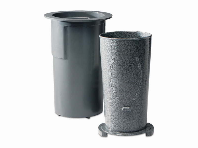 5 Aeon Vase