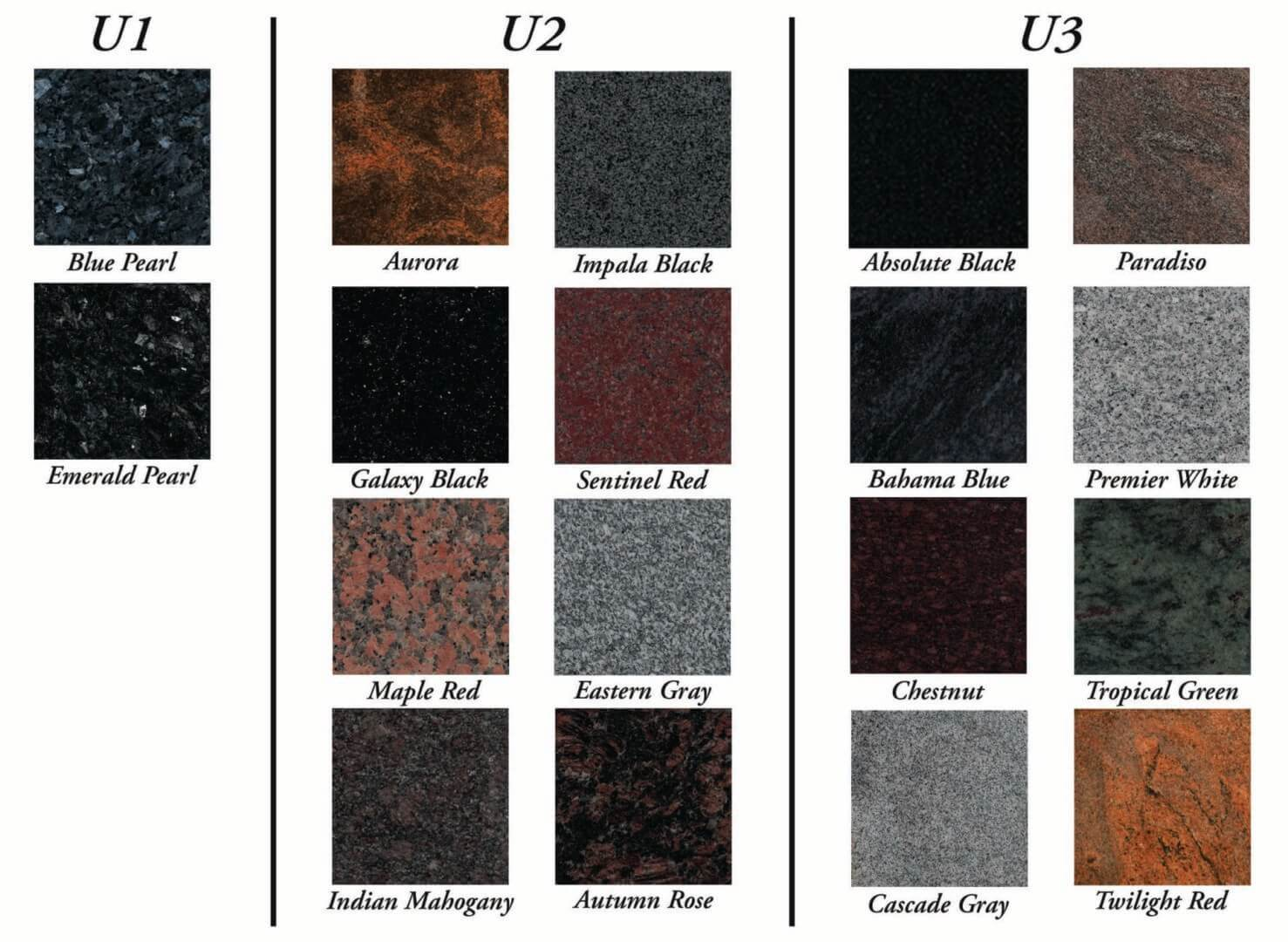 Granite-Colors-Upright-2020-scaled (1)