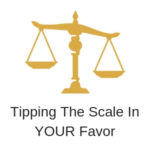 Let Us Tip The Scales In Your Favor (1)
