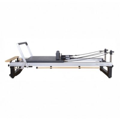 Align A8 Pilates Reformer | The Pilates Solution
