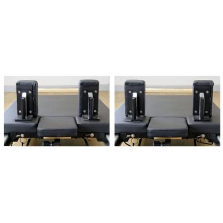 Align Pilates C8 Pro Reformer | The Pilates Solution