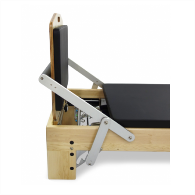 reformer jump boards | The Pilates Solution