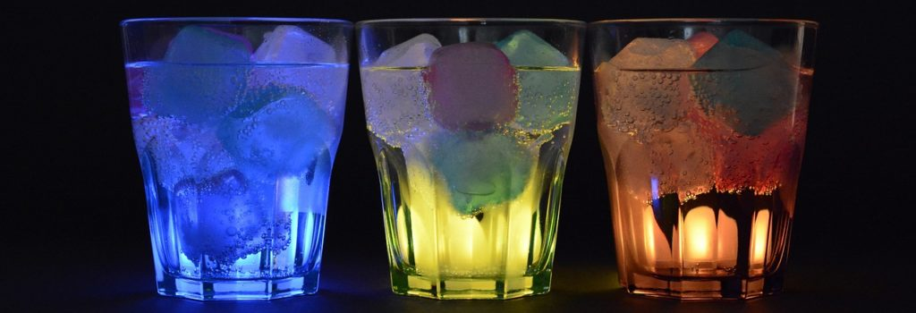 Benzodiazepines And Alcohol: The Recover