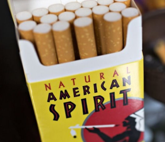 cigs banned from walgreens