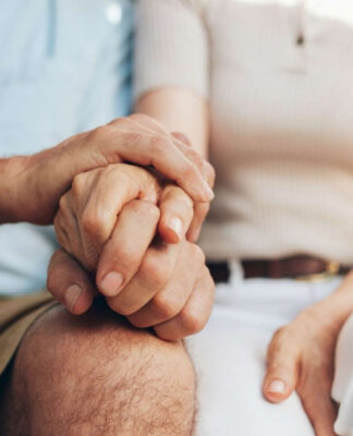 New Published Resource Page Explains Rehab For Michigan Couples