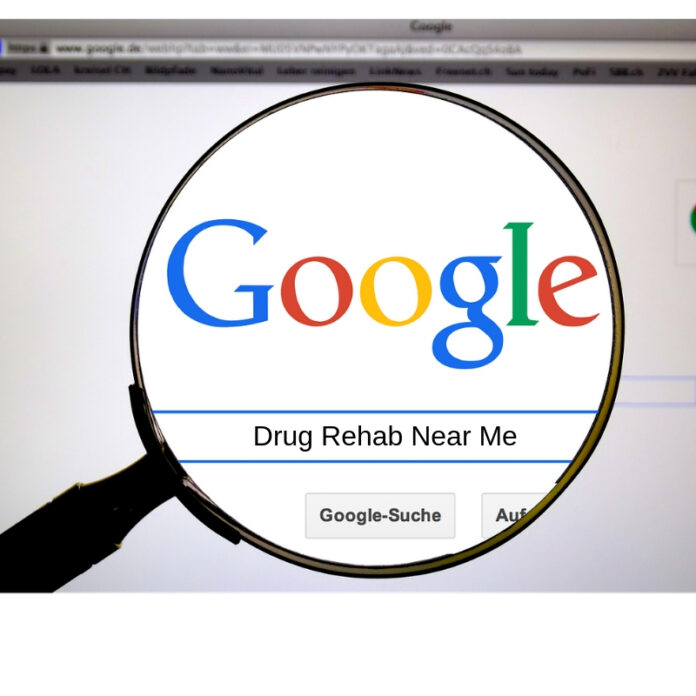 drug rehab near me The Recover
