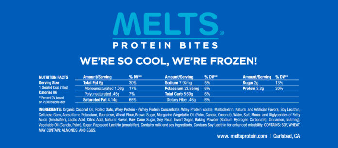 Melts_Nutrition_SafeZone