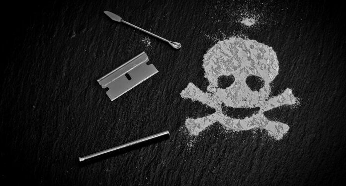 couples-and-cocaine-1-1-750x375