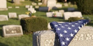 veterans-and-death suicides