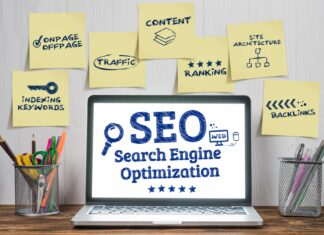 seo marketing addiction treatment centers