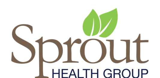 sprout health group