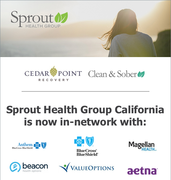 Sprout-Insurance-announcement2
