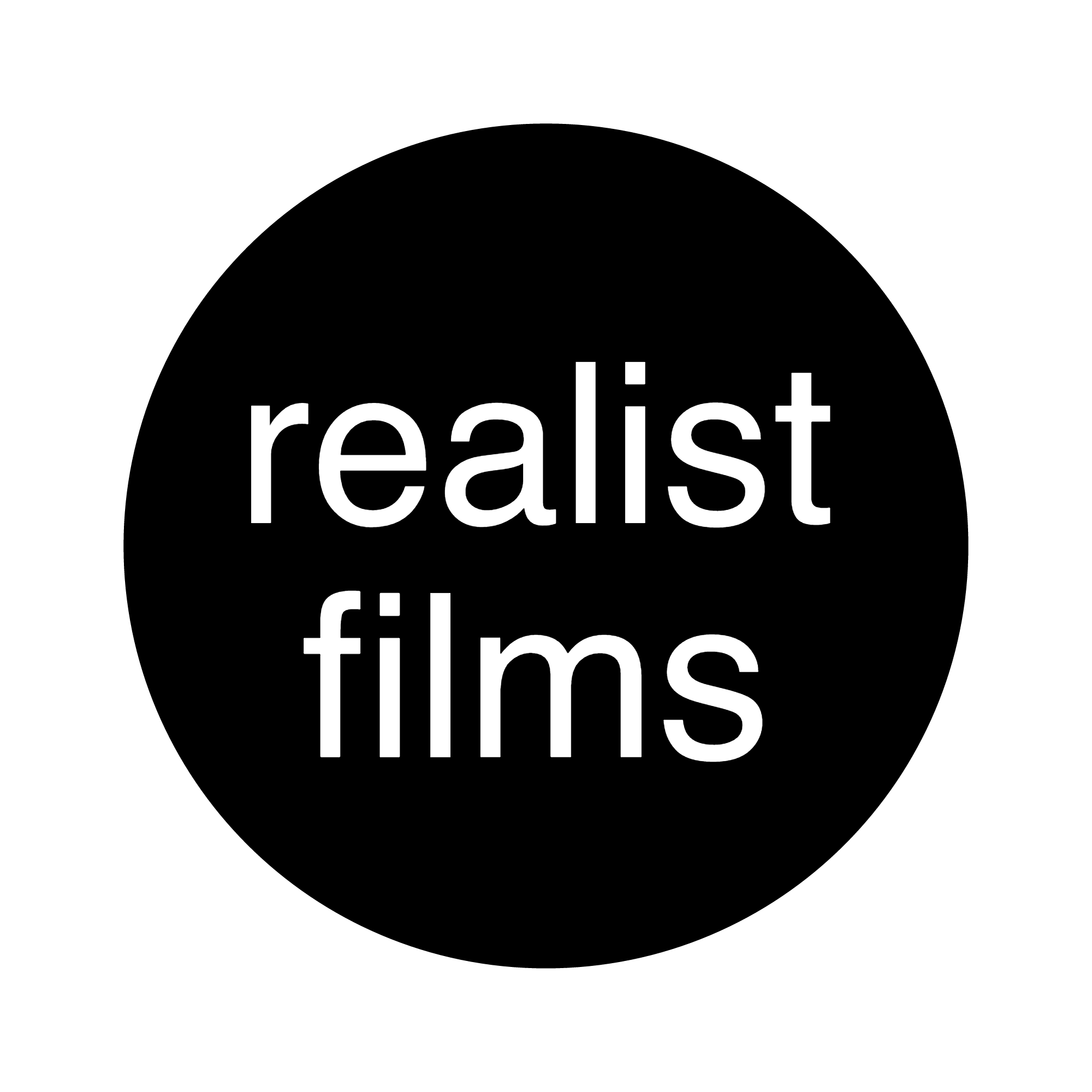 realist films | video production company