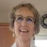 Betty Fieguth