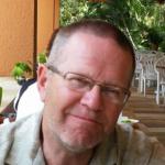 Reinhard Figuth