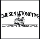 Carlson Automotive
