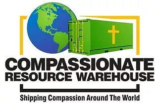 Compassionate Warehouse
