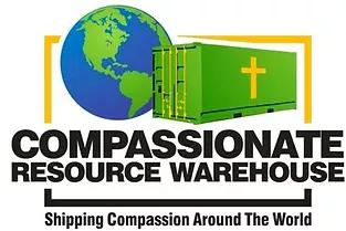 Compassionate Warehouse